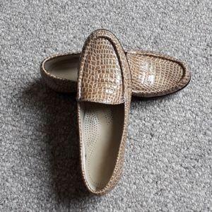 SAS. Tripad Comfort Shoes